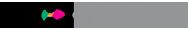 全球老年产业控股集团GSET股价查询英文版