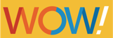 "<div align=""center""> WIDEOPENWEST<br /> 有线电视运营商<br /> 纽交所:WOW </div>"